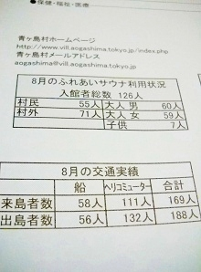 2011-10-05 003.JPG