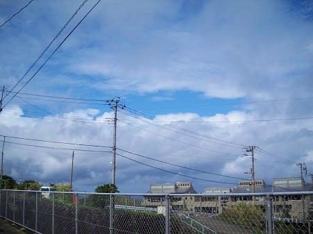 2011-10-05 007.JPG