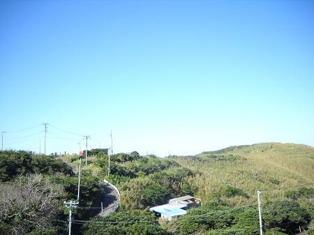 2011-11-23 009.JPG