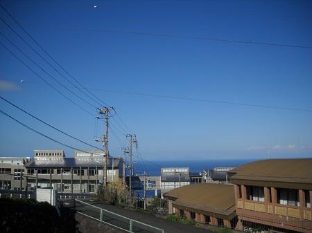 2011-11-26 063.JPG