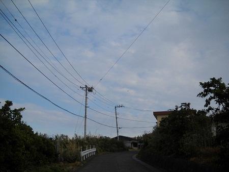2011-12-21 027.JPG