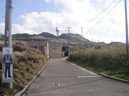 2011-3-8 045.JPG