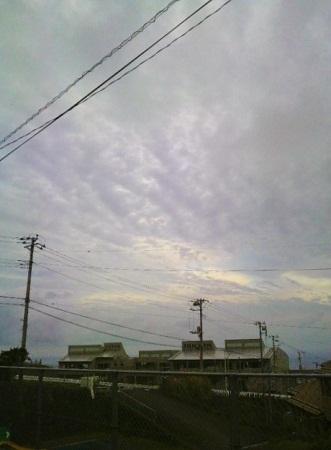 2011113007090000.jpg