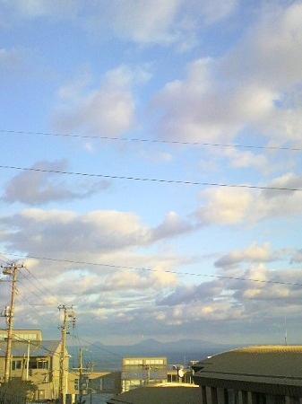 2011121007090000.jpg