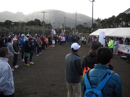 2012-01-12 041.JPG