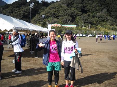 2012-01-12 052.JPG