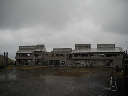 2012-01-16 049.JPG