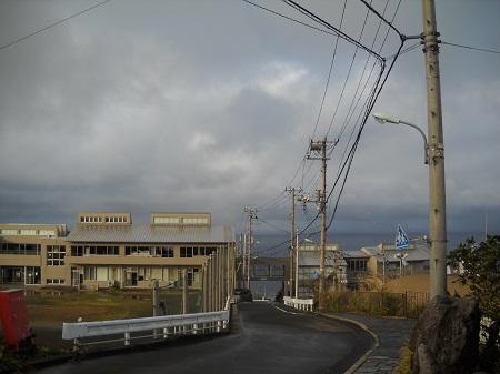 2012-01-20 002.JPG