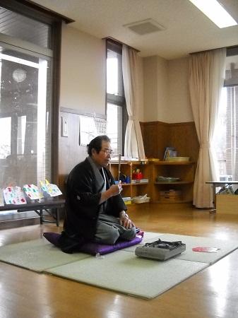 2012-02-03 004.JPG