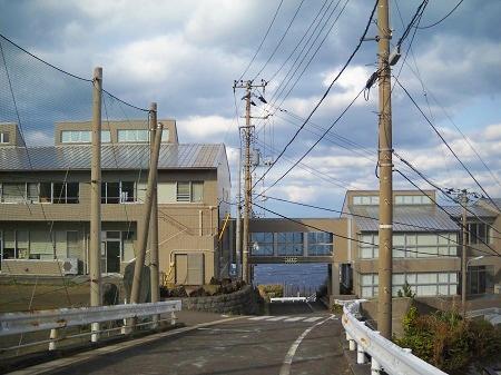 2012-02-08 004.JPG