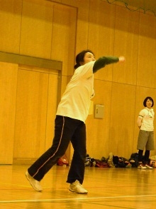 2012-02-09 104.JPG