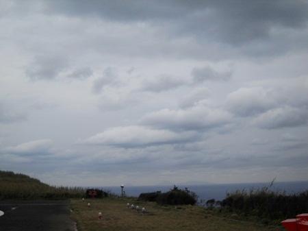 2012-02-11 026.JPG