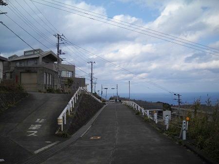 2012-02-17 002.JPG