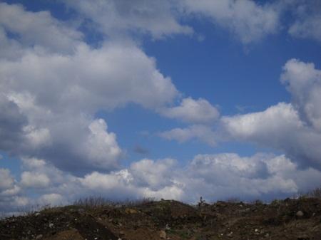 2012-02-18 007.JPG