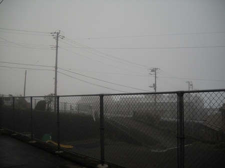 2012-02-29 020.JPG