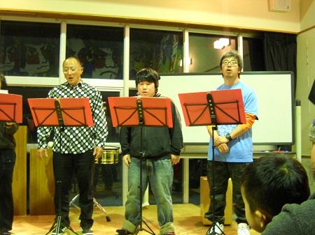 2012-03-16 009.JPG
