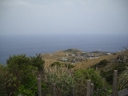 2012-03-20 019.JPG