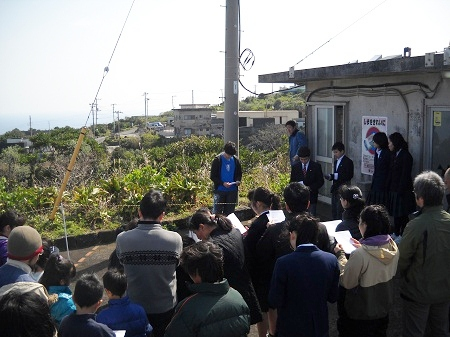 2012-03-23 004.JPG