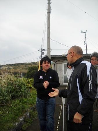2012-03-25 006.JPG