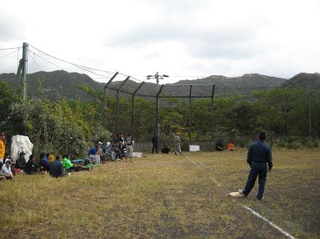 2012-04-22 001.JPG