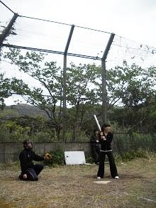 2012-04-22 014.JPG