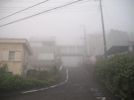 2012-05-04 002.JPG
