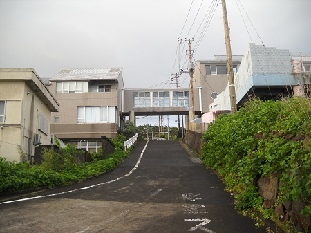 2012-05-04 012.JPG