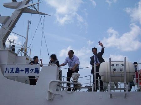 2012-05-28 021.JPG