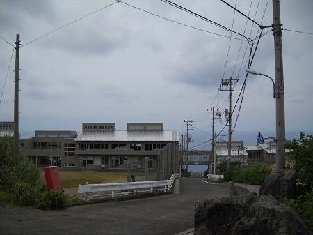 2012-05-31 016.JPG