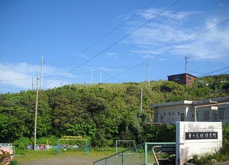 2012-0516 021.JPG