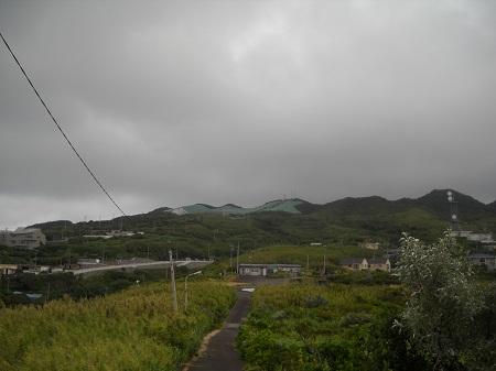 2012-06-07 031.JPG