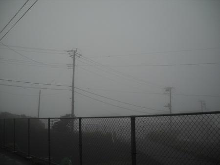 2012-06-13 007.JPG