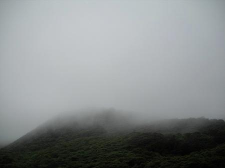 2012-06-17 018.JPG