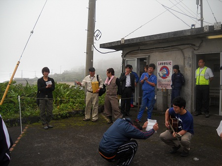 2012-06-23 006.JPG