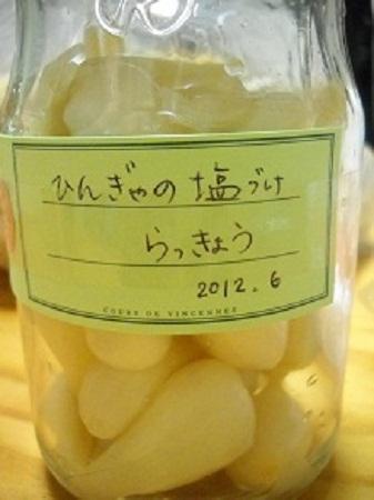 2012-06-25 014.JPG