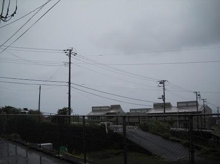 2012-06-26 001.JPG