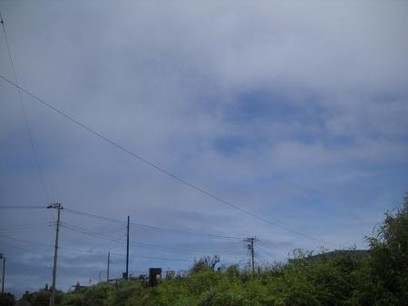 2012-06-29 135.JPG