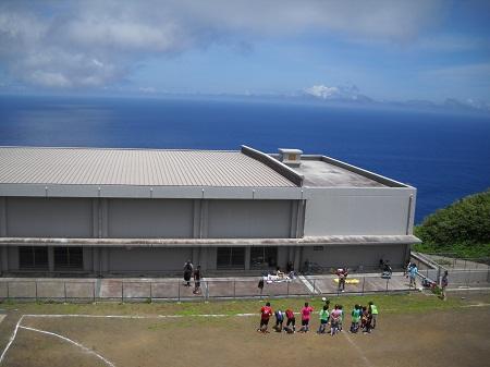 2012-07-15 006.JPG