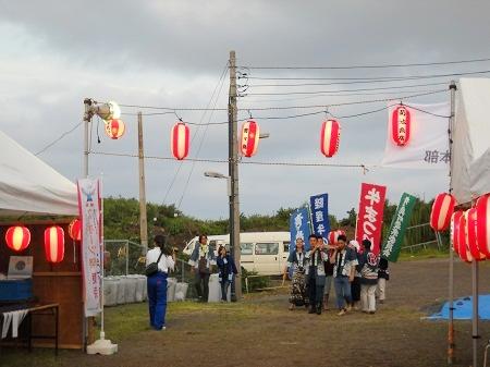 2012-08-09 159.JPG