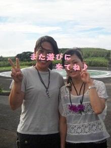 2012-08-12 095 - コピー.JPG