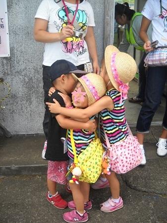 2012-08-24 042 - コピー.JPG