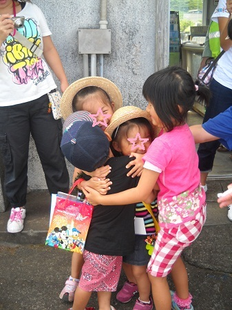 2012-08-24 043 - コピー.JPG