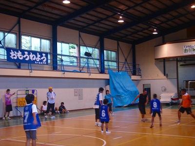 9・10お別れスポーツ&花火 027.jpg