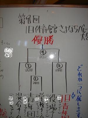 9・10お別れスポーツ&花火 046.jpg