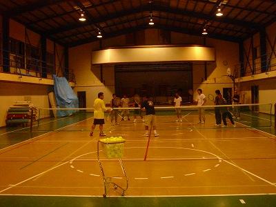 テニス部 038.jpg