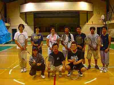 テニス部 054.jpg