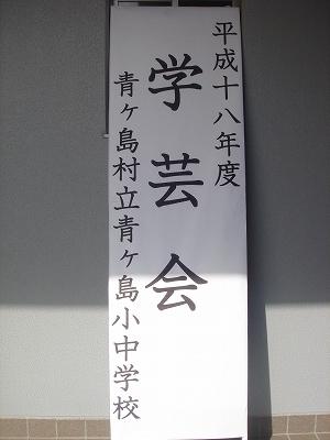 学芸会&演芸会 064.jpg