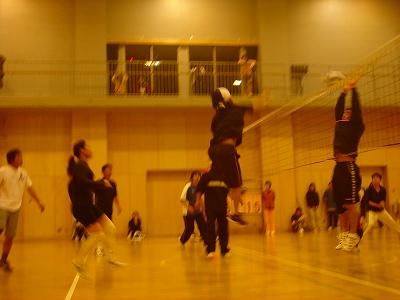 秋バレー2006 007.jpg