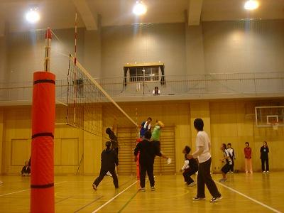 秋バレー2006 050.jpg