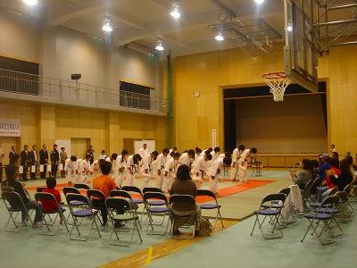 柔道大会 091.jpg